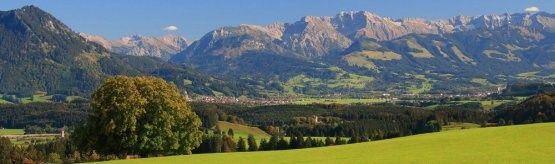 Kempten, Baviera, Alemania