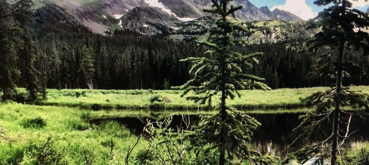 Grand Lodge on Peak 7 (Breckenridge, Colorado, United States)