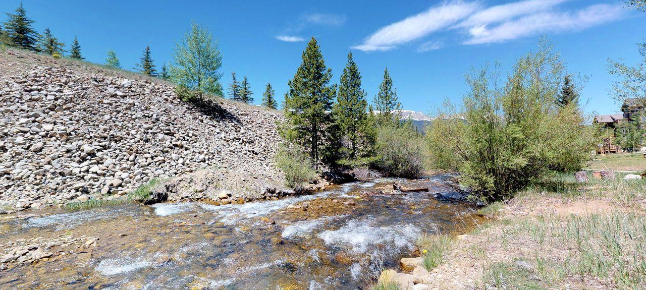 Breckenridge Heights, Breckenridge, Colorado, United States