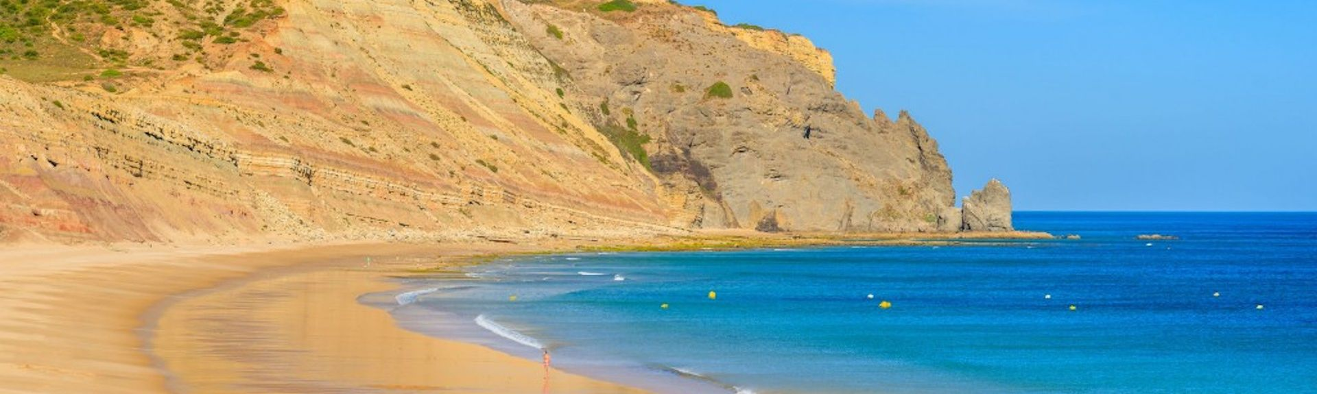 Zebbug, Malta