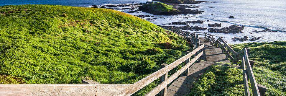 Phillip Island, VIC, Australia