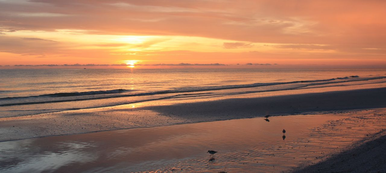 Marco Island, Florida, Yhdysvallat