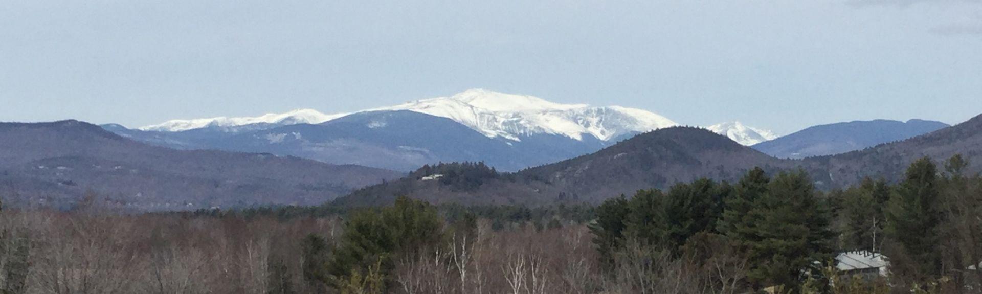 The Seasons at Attitash (Bartlett, New Hampshire, Estados Unidos)