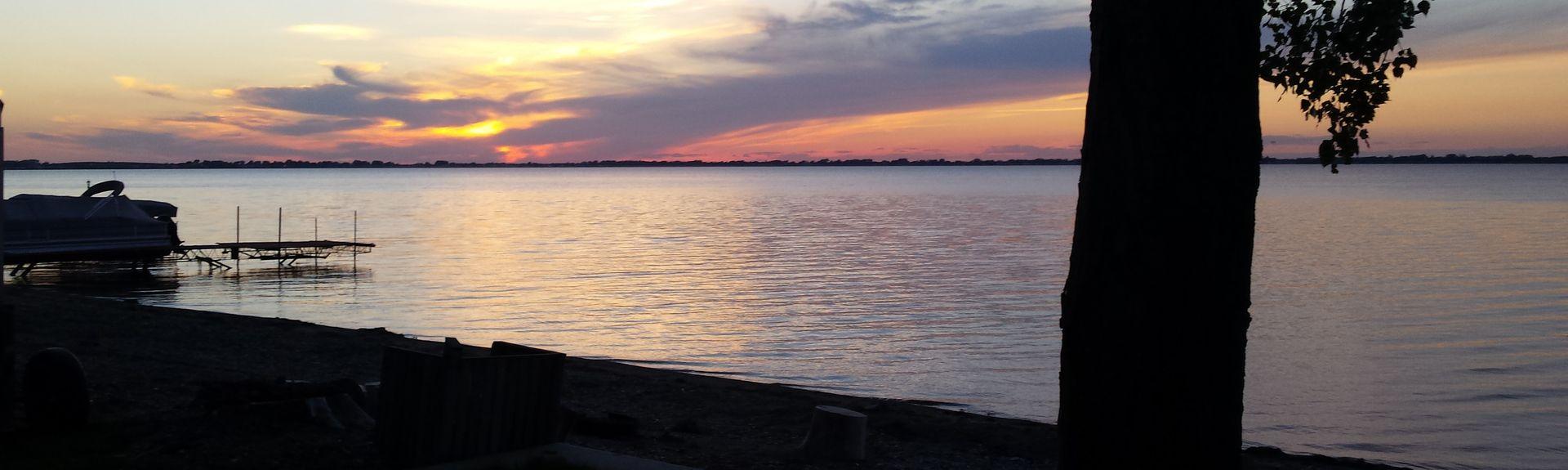 Lake Norden, SD, USA