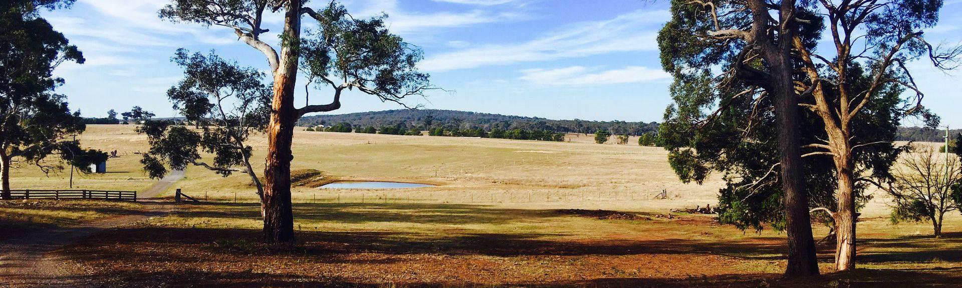 Marulan, Nueva Gales del Sur, Australia