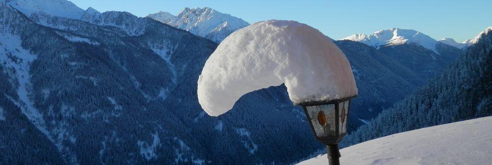 Cloz, Trentino-Alto Adige, Itália