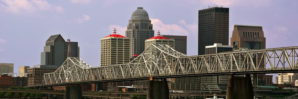 Louisville, Kentucky, Estados Unidos