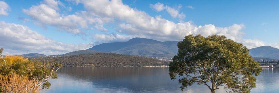 Southern Tasmania, Tasmânia, Austrália