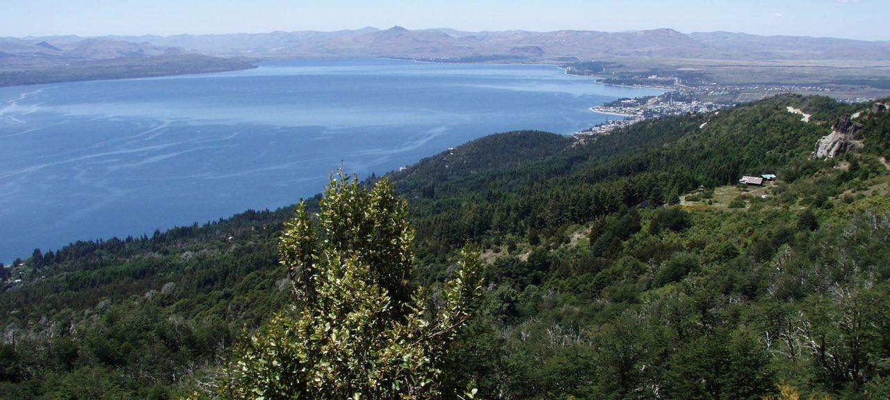 San Carlos de Bariloche, Bariloche, Río Negro, Argentina