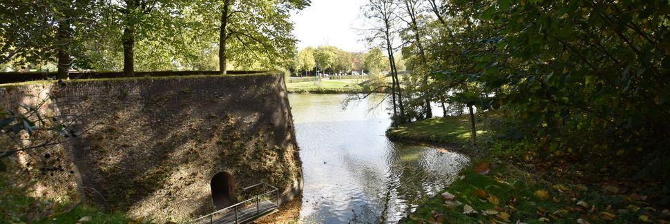 Poperinge, Flanderin alue, Belgia