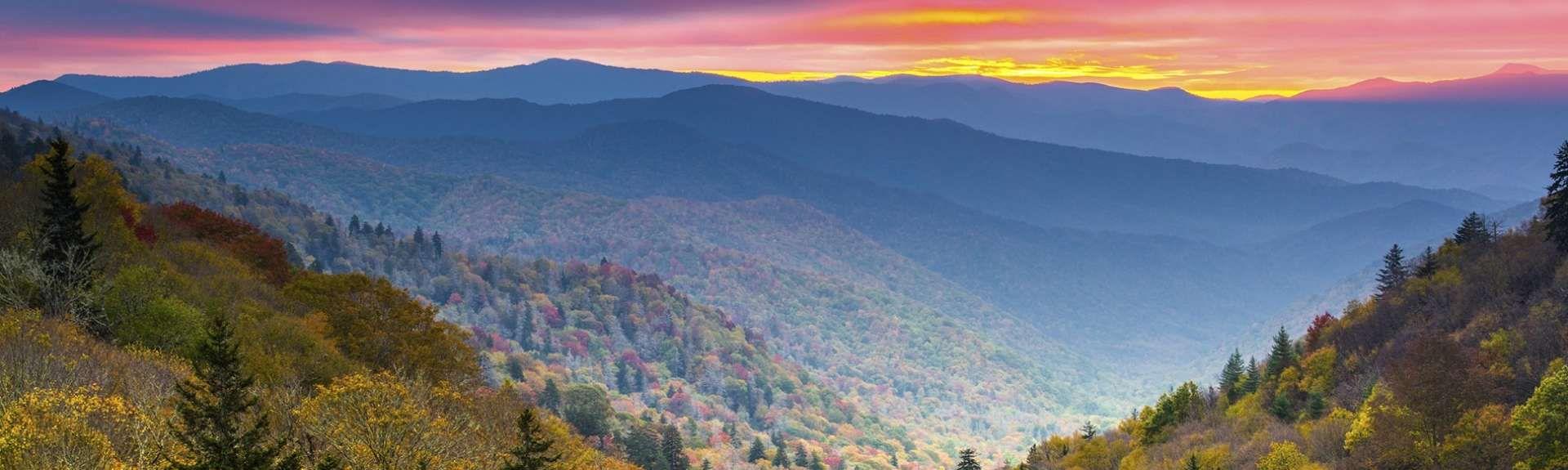 Tremont, Tennessee, Estados Unidos
