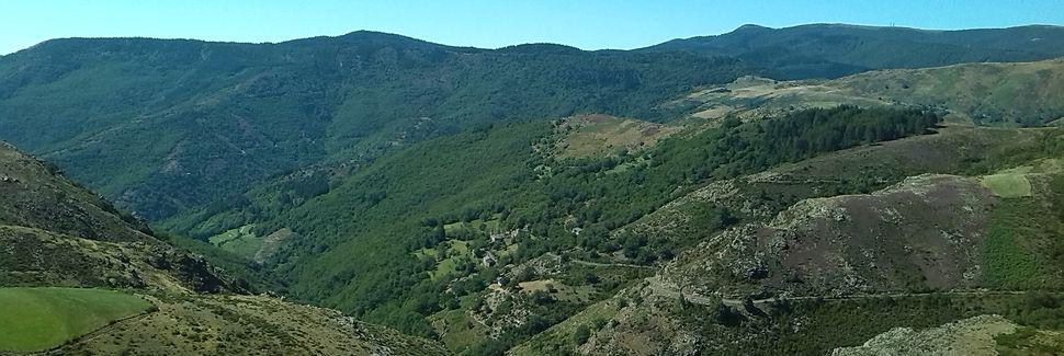 Montpezat, Occitanie, France