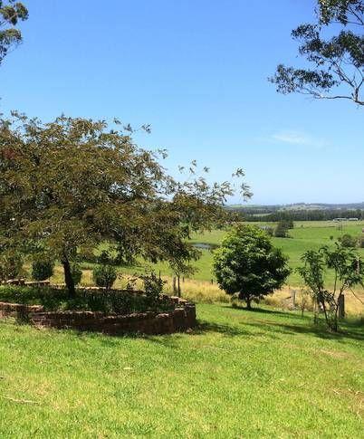 Foxground NSW, Australia