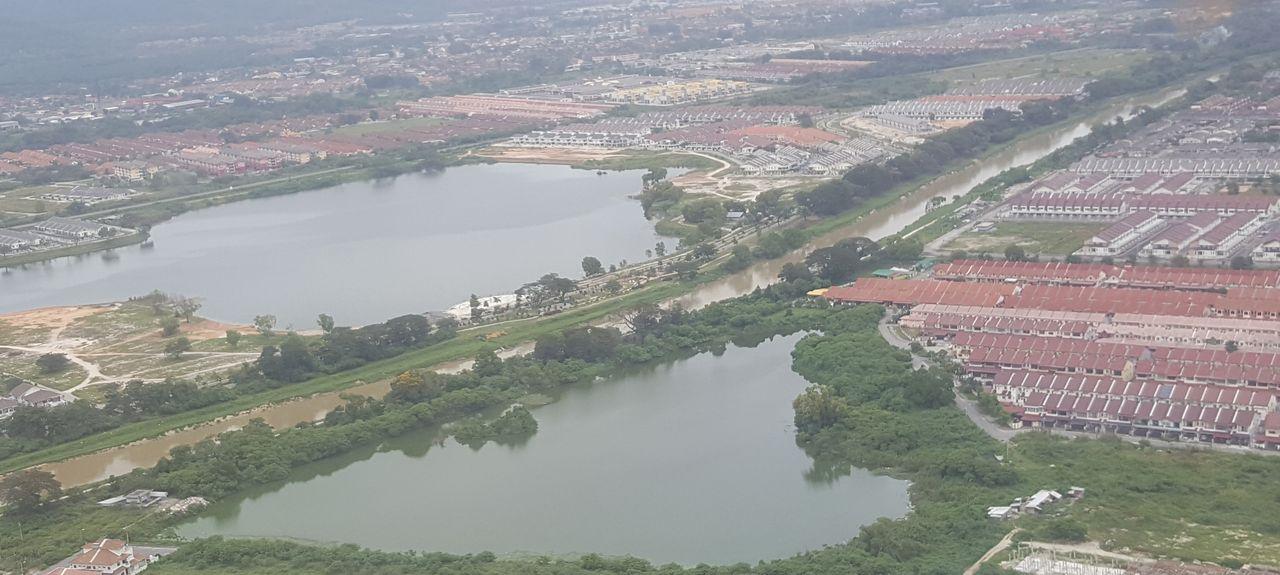 Gopeng, Perak, Malaysia