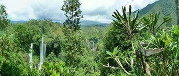 Bukti, Kubutambahan, Buleleng Regency, Bali, Republic of Indonesia
