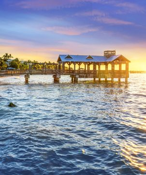 Florida, US vacation rentals: Houses & more | HomeAway
