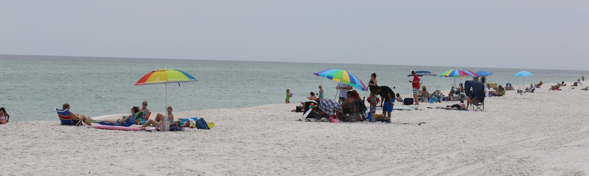 Navarre, Florida, Stati Uniti d'America