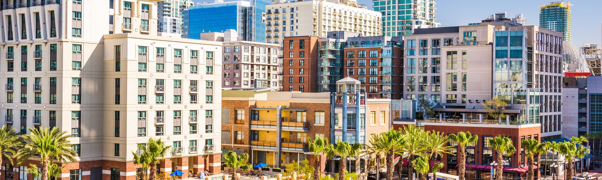 San Diego Ca Vacation Rentals House Rentals More Vrbo