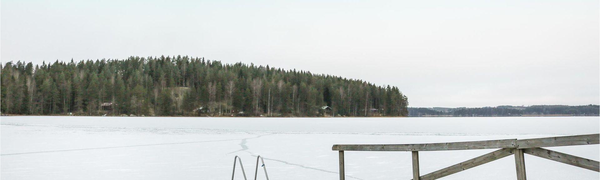 Ristinkirkko, Lahti, Lahti, Päijänne-Tavastland, Finland