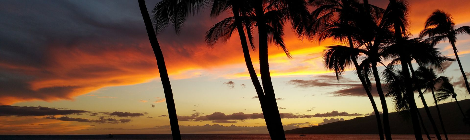 Lahaina, Hawái, Estados Unidos