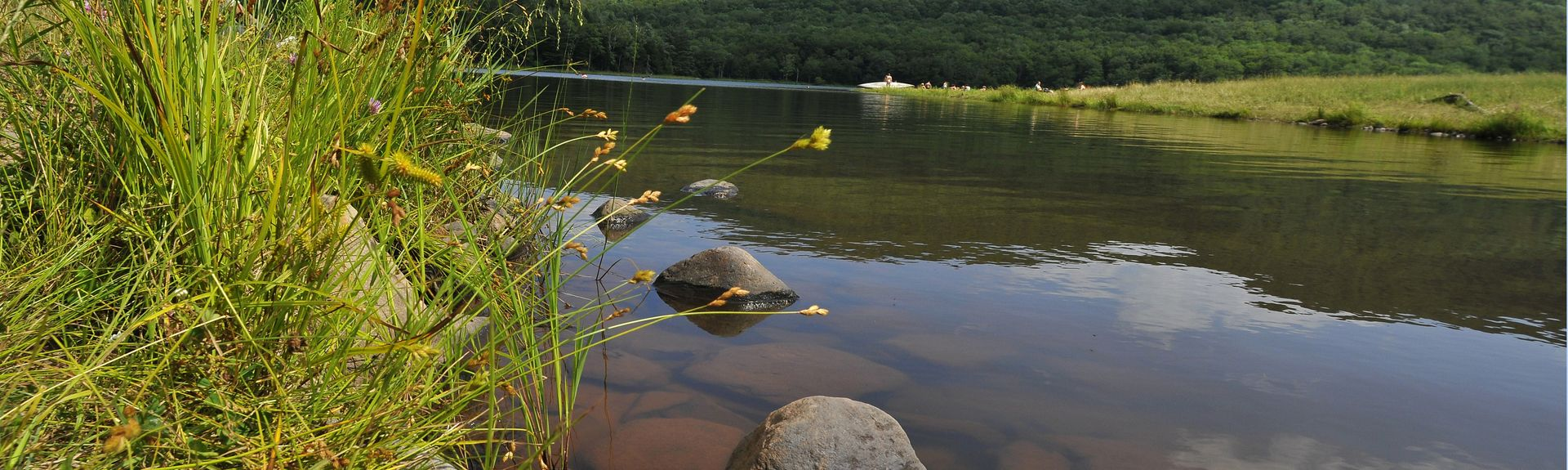 Catskill, New York, Verenigde Staten