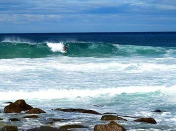 Falmouth TAS, Australia