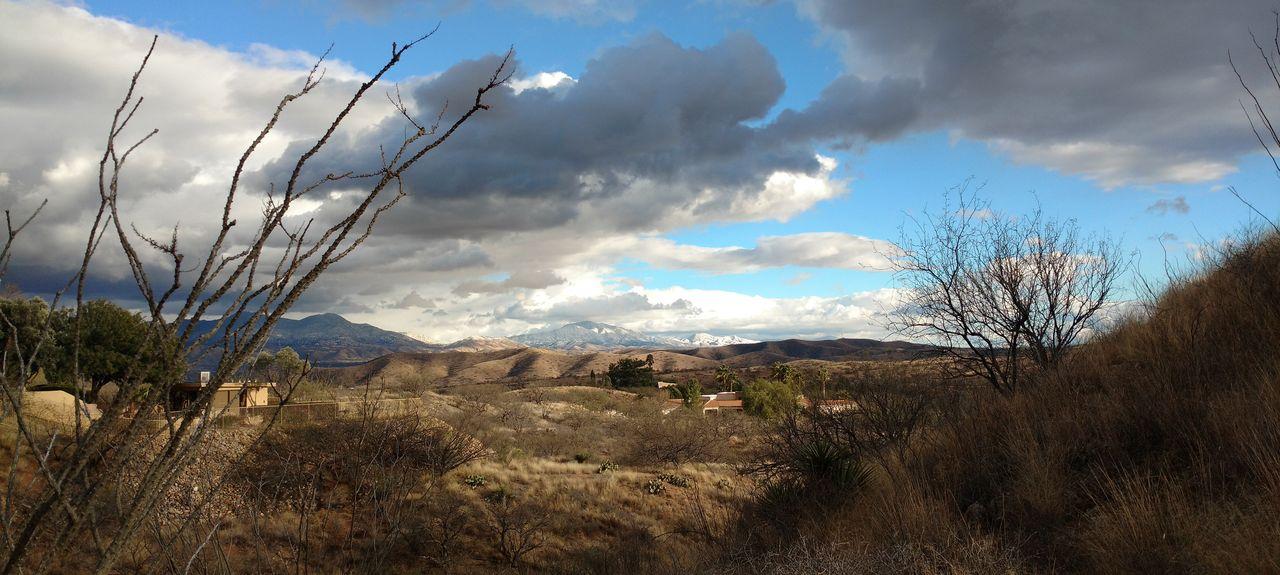 Patagonia, AZ, USA