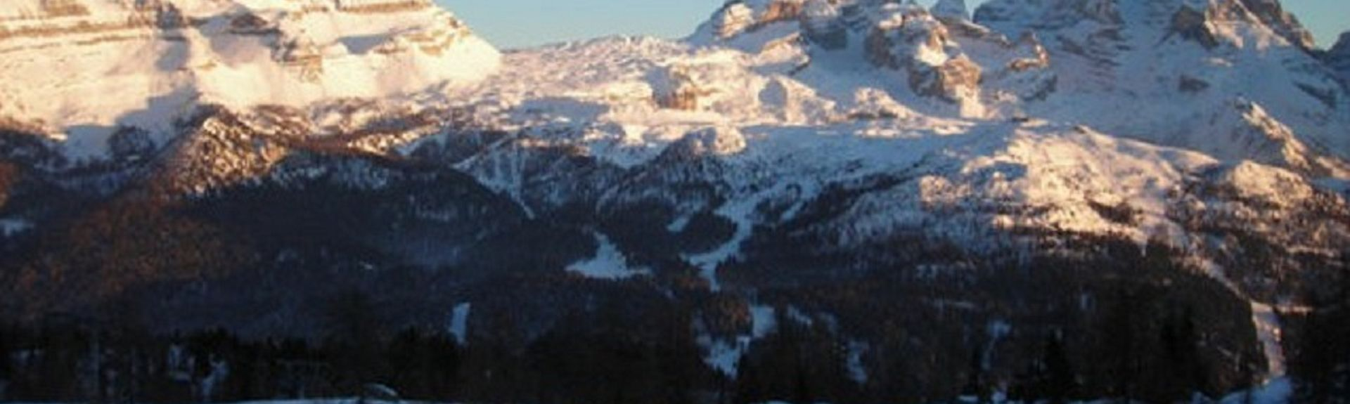 Cavedago, Trento, Trentino-Alto Adige/South Tyrol, Italy
