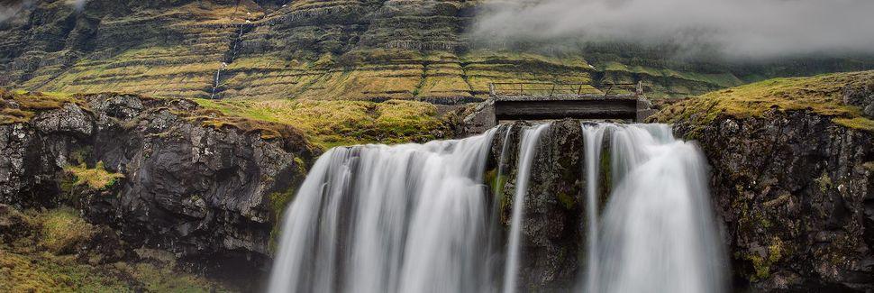 Dive Iceland, RVK, Höfuðborgarsvæðið, Island
