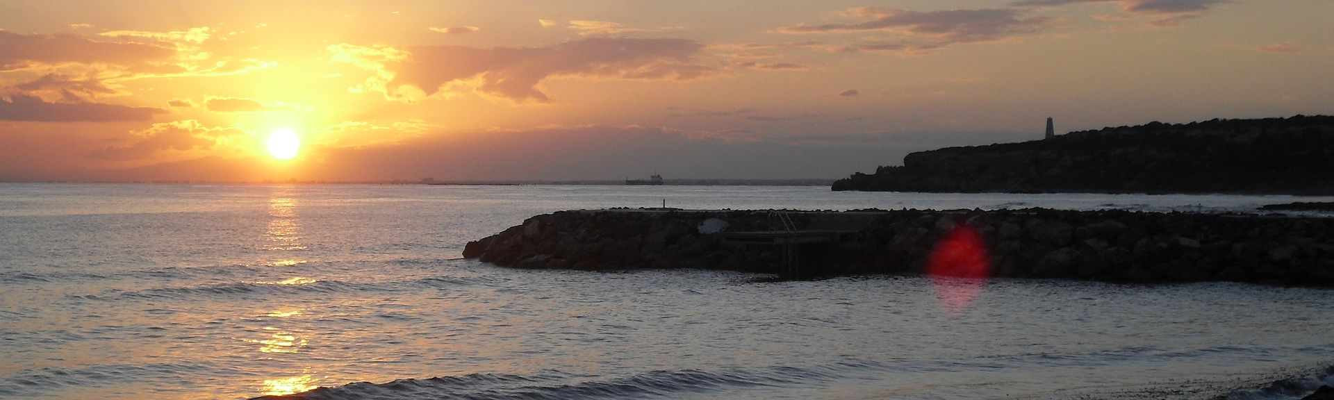 Boğaztepe, Nordzypern