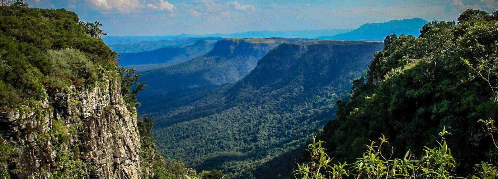 Parque Nacional Kruger, Mpumalanga, África do Sul