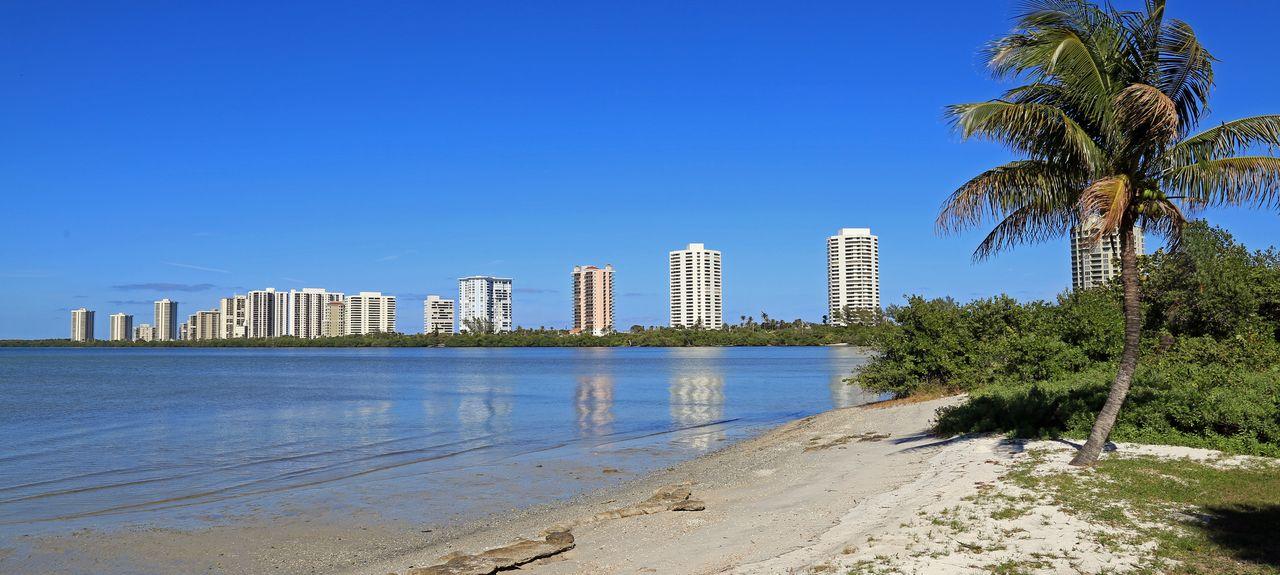Riviera Beach, FL, USA