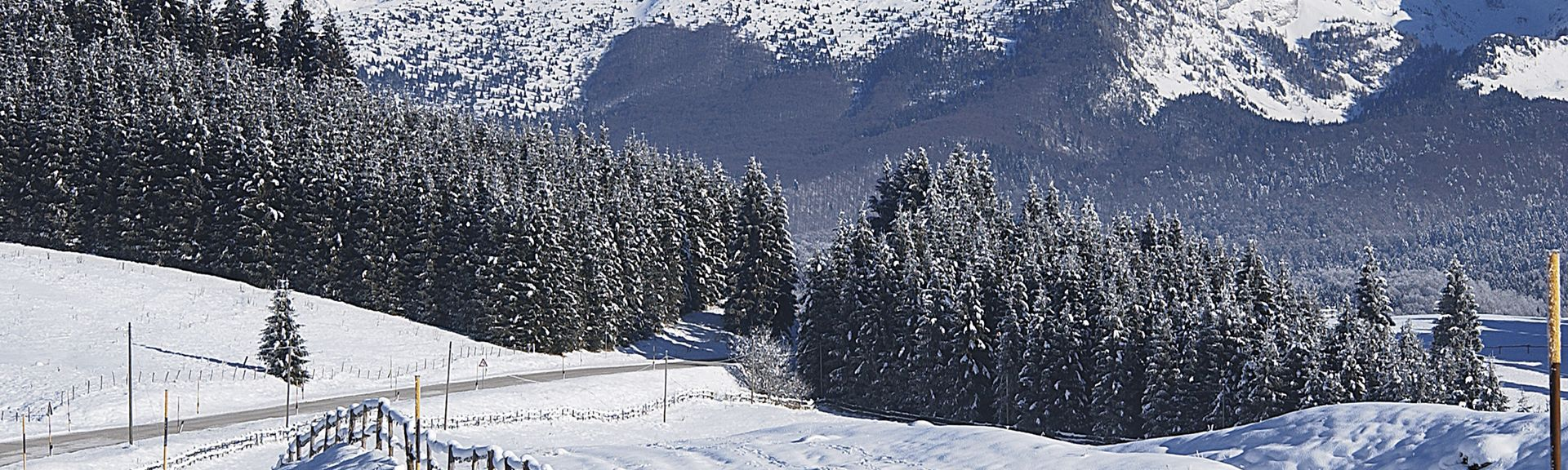 Province of Pordenone, Italy