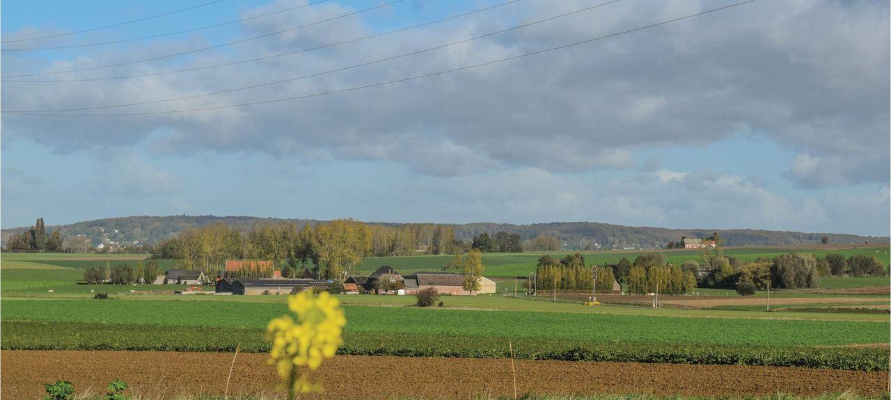 Lessines, Belgium
