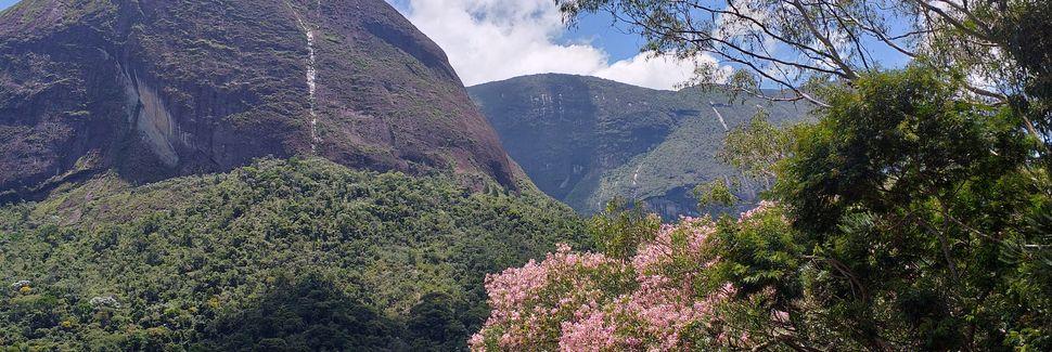 Duque de Caxias, Rio de Janeiro, Brasil