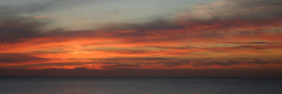 Merricks Beach VIC, Australia