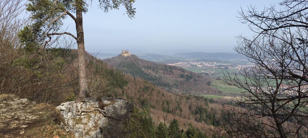 Ofterdingen, Bade-Wurtemberg, Allemagne