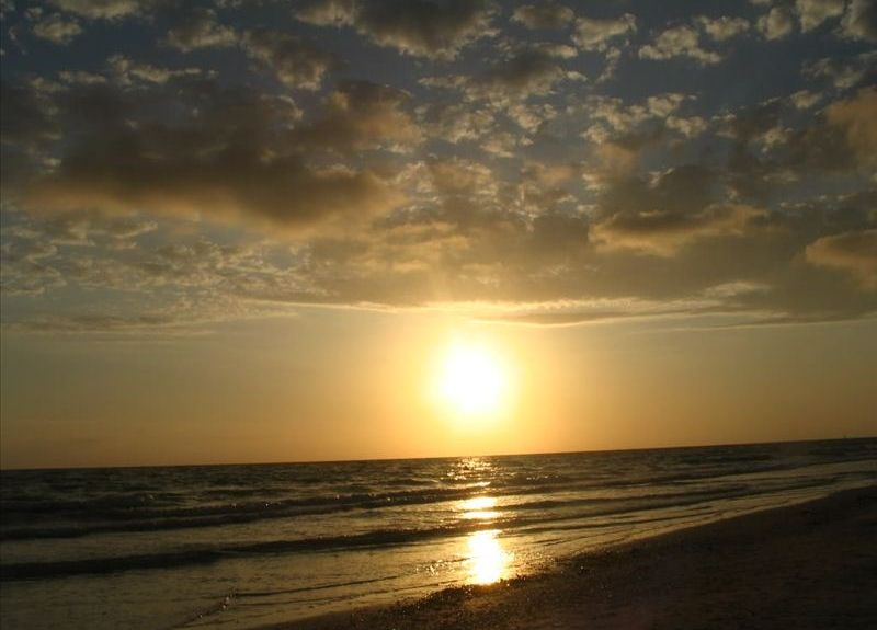 TPC Treviso Bay, Naples, Florida, USA