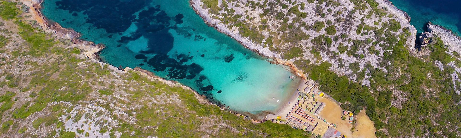 Pythagorio, Samos, North Aegean Islands, Greece