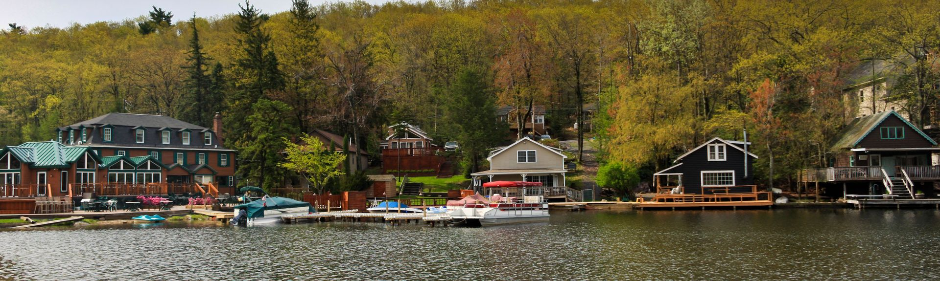 Vrbo 174 Lake Harmony Pa Vacation Rentals Reviews Amp Booking