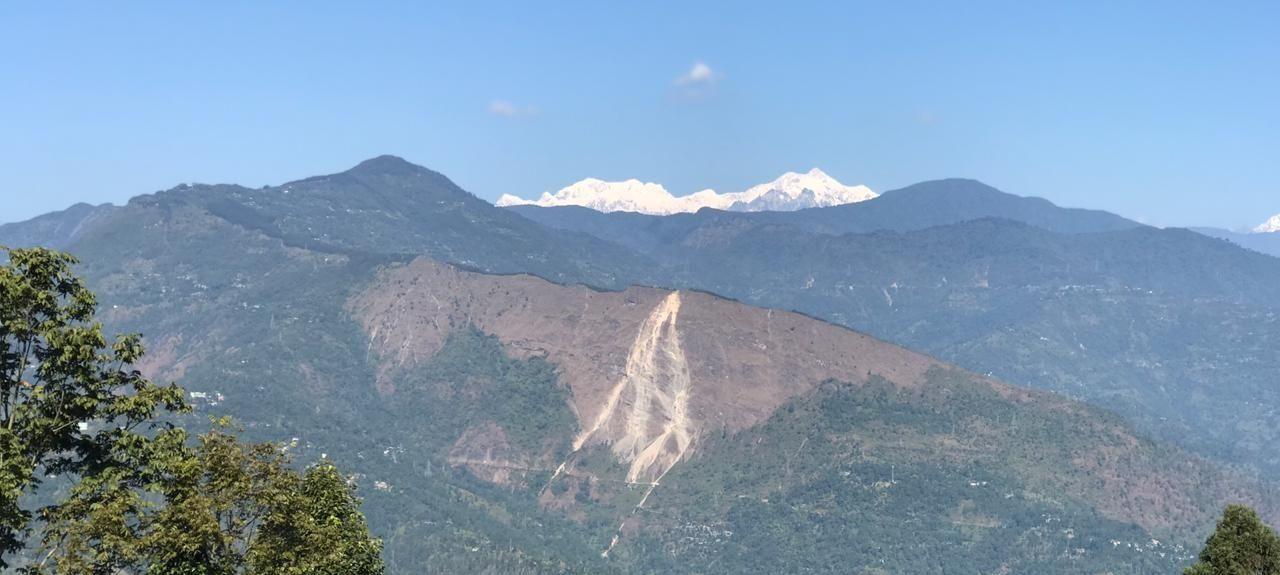 Darjeeling District, West Bengal, India