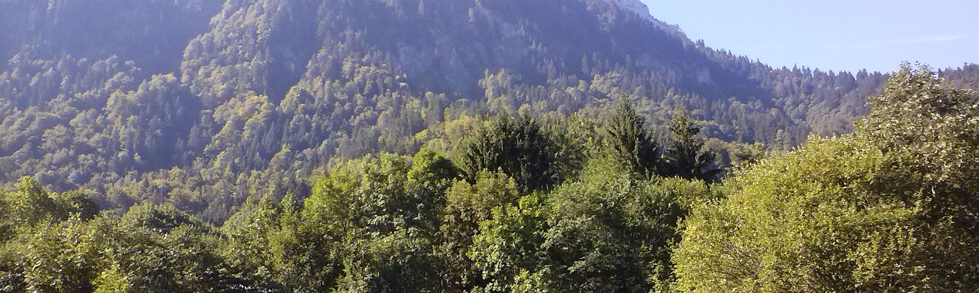 Arenthon, Auvergne-Rhône-Alpes, Frankrike
