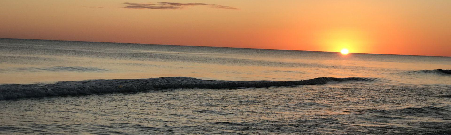 Preserve at Grayton Beach (Santa Rosa Beach, Florida, Yhdysvallat)