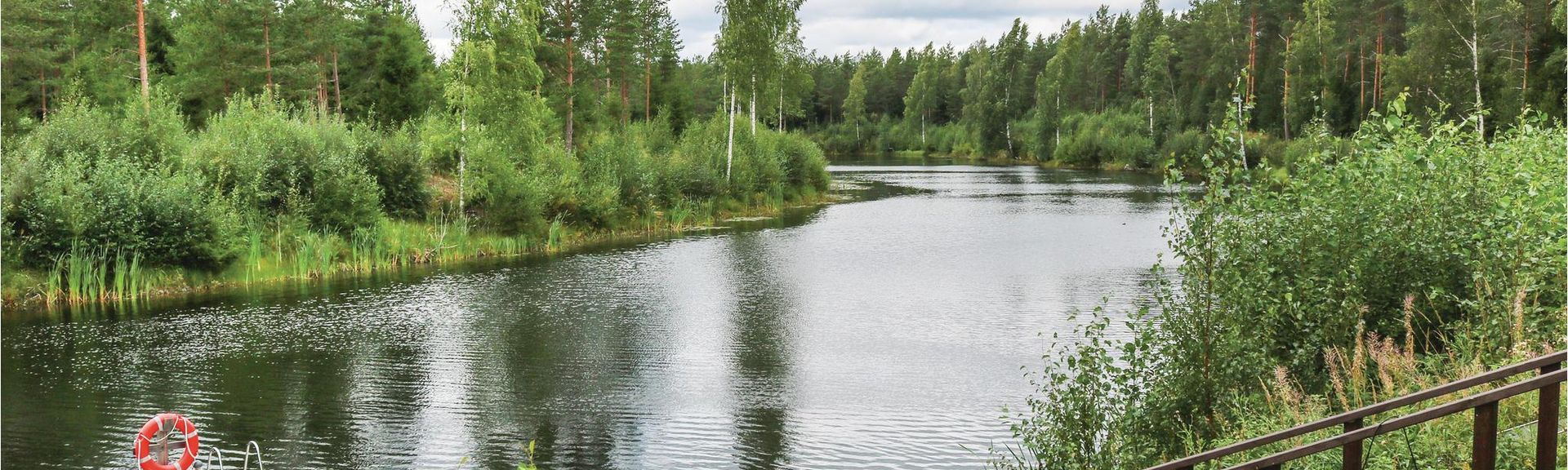 Pori, Satakunta, Finland