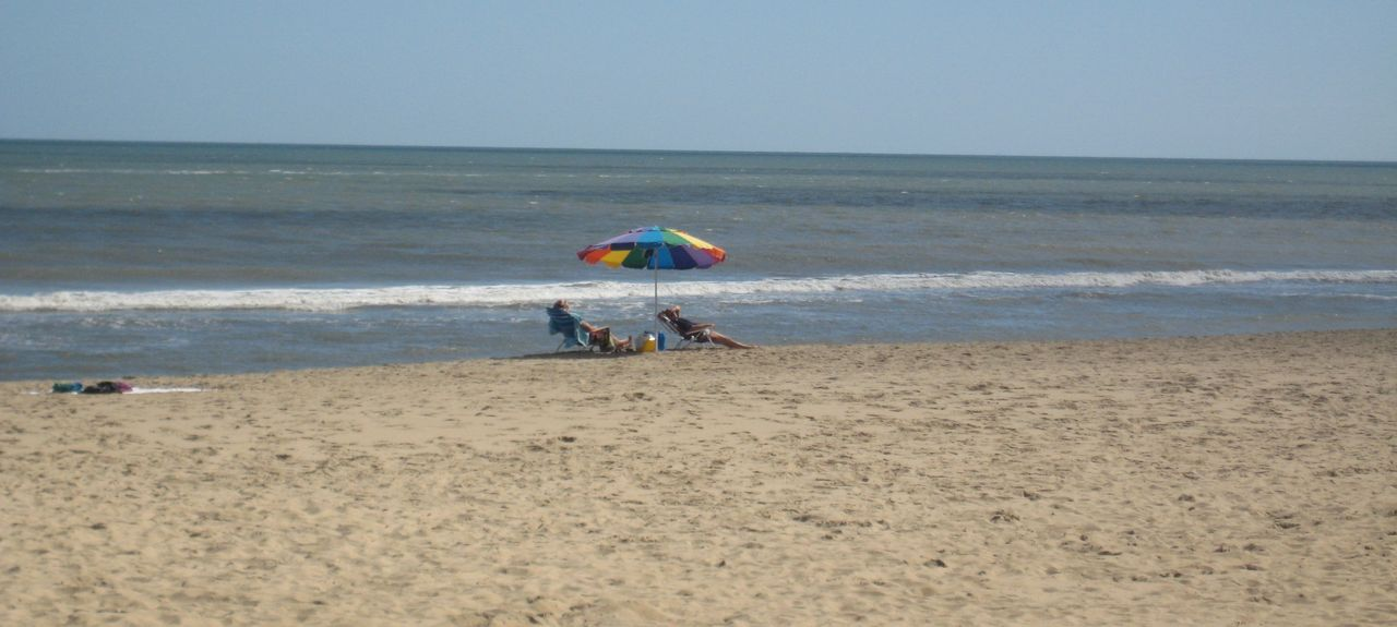 Northeast Virginia Beach, Virginia Beach, Virginie, États-Unis d'Amérique