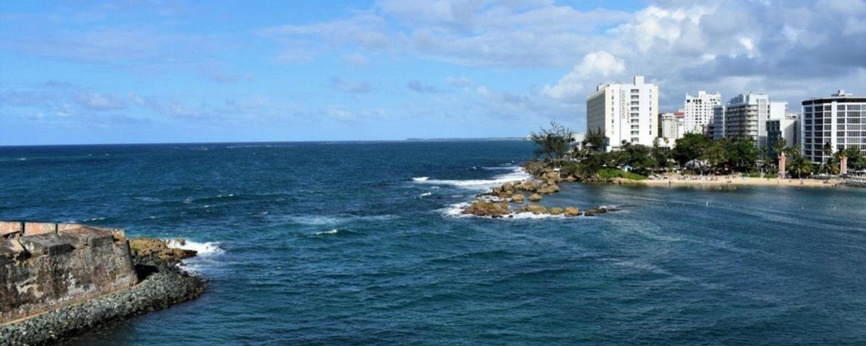 Santurce, San Juan, San Juan, Puerto Rico