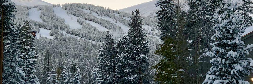The Highlands, Breckenridge, Colorado, Estados Unidos