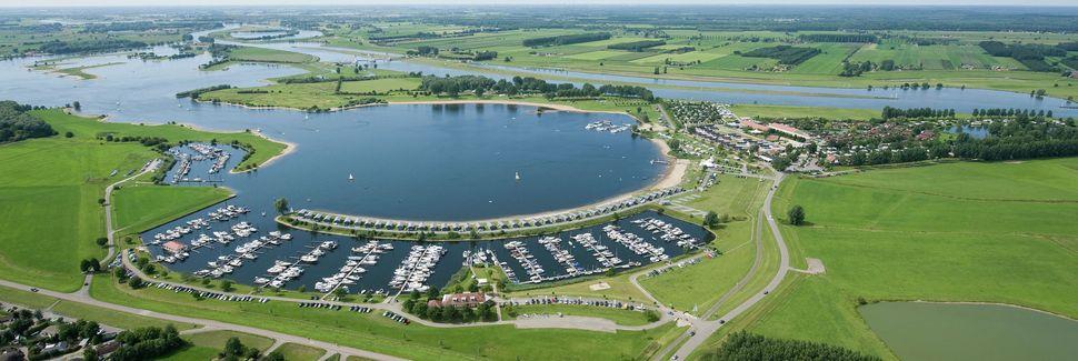 Doorn, Netherlands