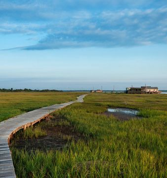 New Jersey, US vacation rentals: houses & more | HomeAway