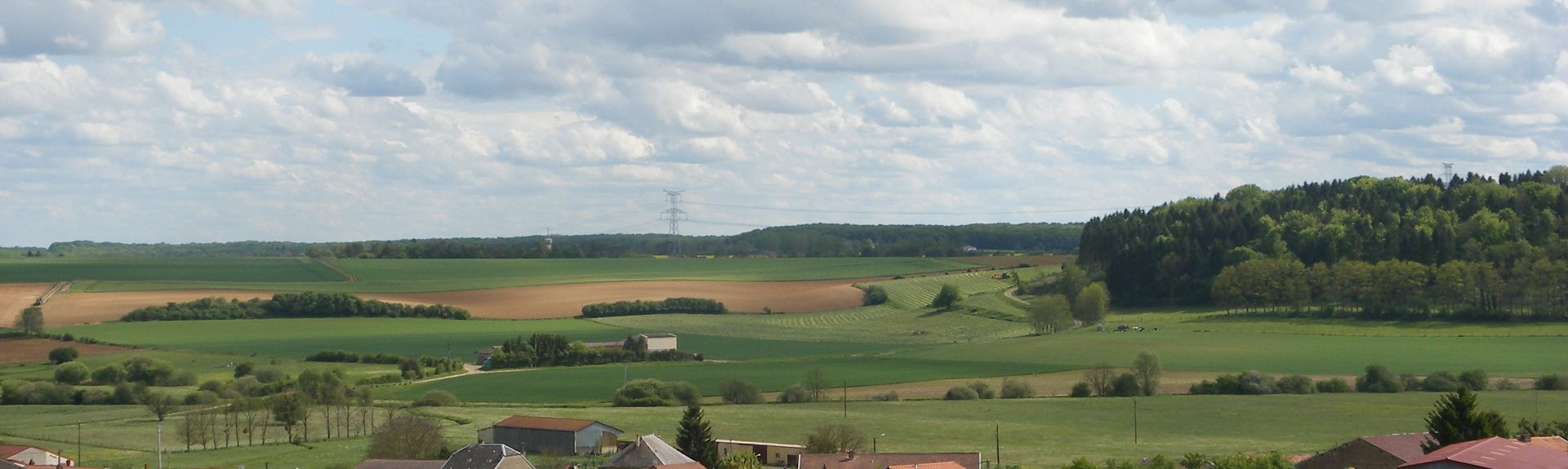 Montmédy, France